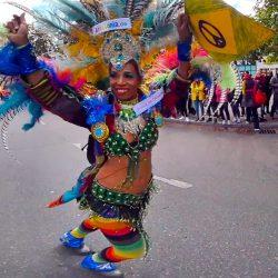karneval_der_Kulturen_360_Video