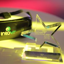 intovr_preis_photokina_award