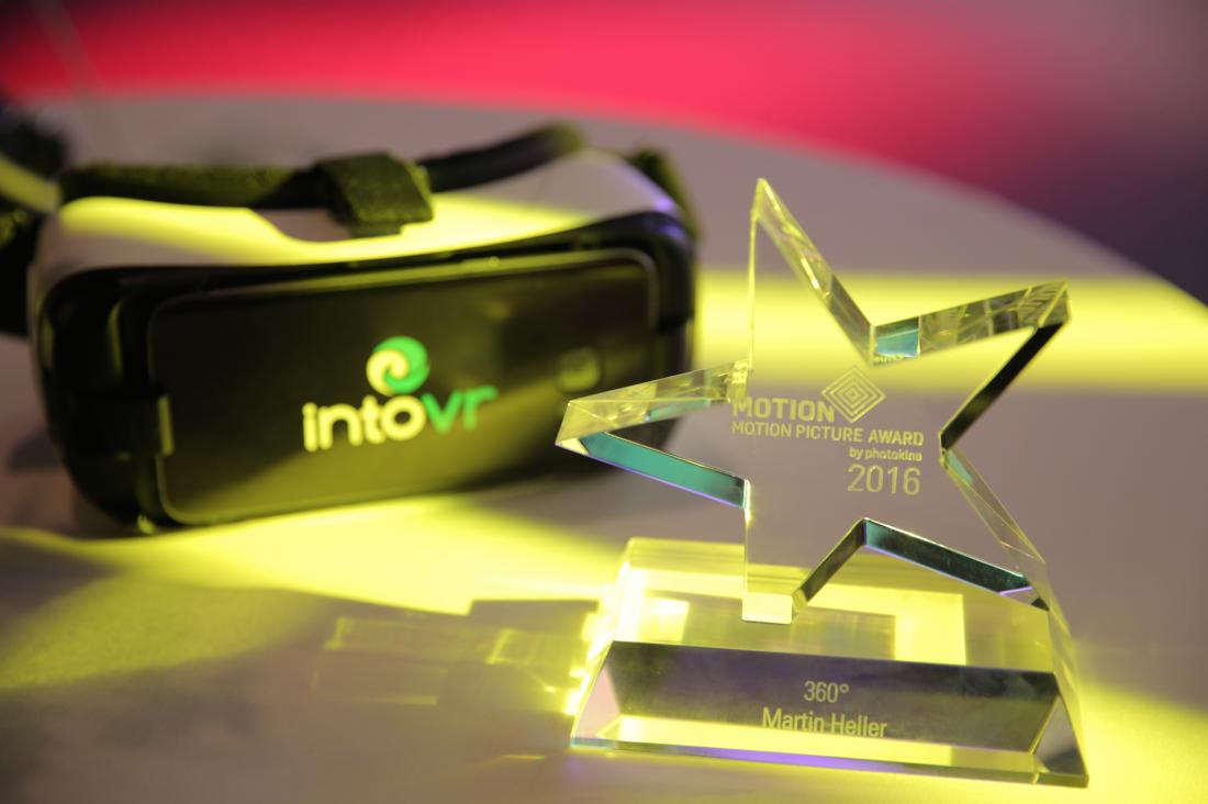 photokina_intovr_award