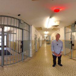 stasi_prison_360video_hans_jochen_scheidler_intovr
