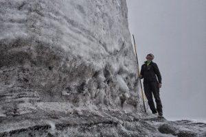 Gletscherschmelze_IntoVR_Maria_Menzel