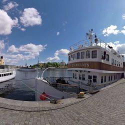 stockholm360