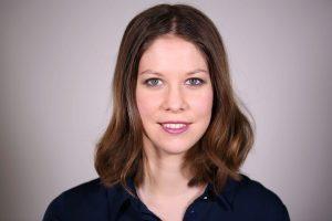 Susanne Dickel, IntoVR