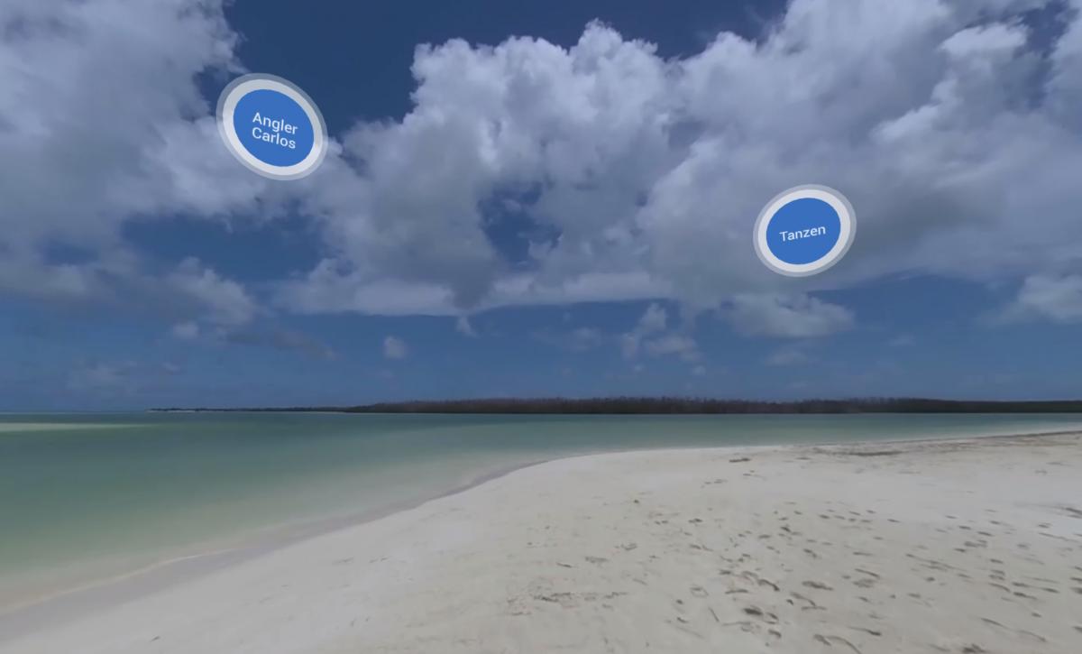 Und klicken Sie hier um die interaktive 360°-Reise - gebaut mit Lucidweb - zu starten.