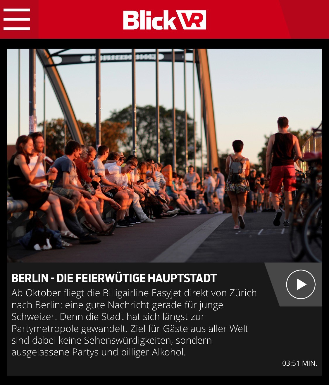 blickvr_berlin_tourismus_intovr