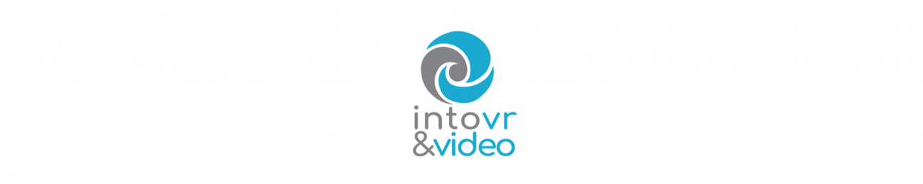 Into VR & Video GmbH